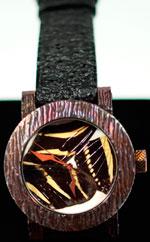 Часы Farfalla